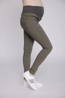 מכנסי שולמית