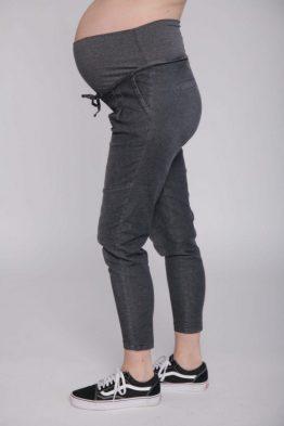 מכנסי וואל ג'ינס