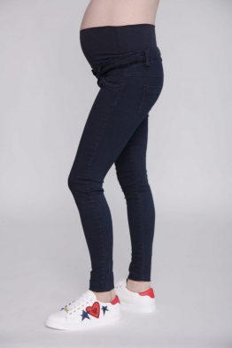 ג'ינס שלומית