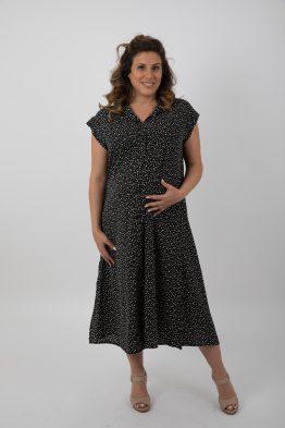 שמלת אמלי