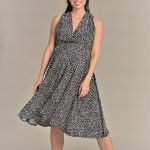 שמלת אלכסנדרה