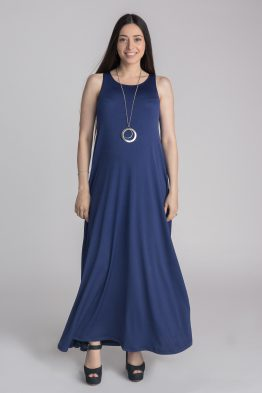 שמלת נאון