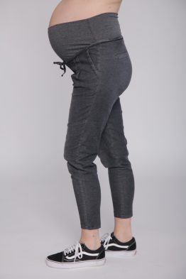 וואל ליקרה – ג'ינס שחור